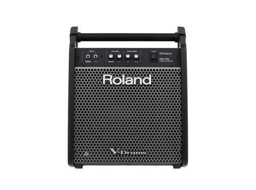 Roland Drum Monitor (PM-100) ()