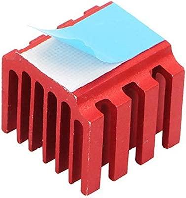 Funnyrunstore Impresora 3d Motor paso a paso Impresora 3d ...