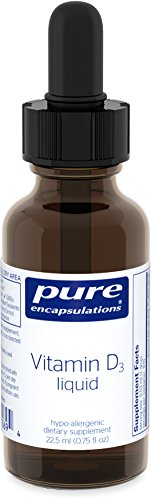 vitamin d liquid form - 8