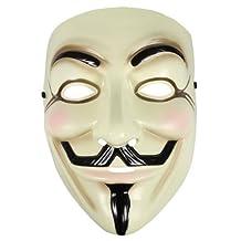 Halloween Mask - SODIAL (R) SHINY DAYS Silver Retro Gladiator Halloween Party Masks Men Women Children Masquerade Mask