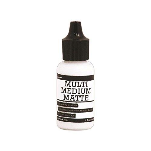 ranger-multi-medium-bottle-05-ounce-matte