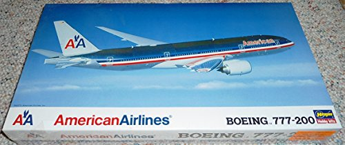 hasegawa-1-200-boeing-777-200-american-airlines