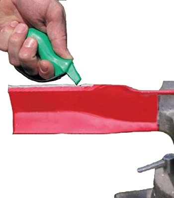 Creative Sales Company 41000 Lawn Mower & Garden Tool Sharpener