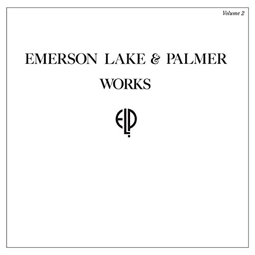 emerson and lake - 7