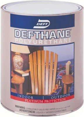 deft-37125026011-defthane-interior-exterior-voc-polyurethane-clear-satin