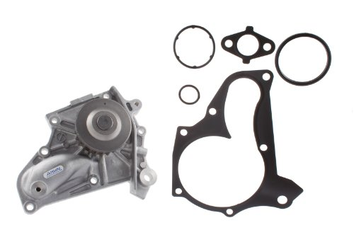 Aisin WPT-010 Engine Water Pump (2001 Camry Toyota Water Pump)