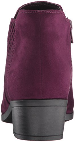 Purple Call Women's It Bootie Lupica Spring Ankle wOO8nqYR
