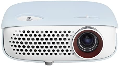 LG PW800G - Proyector Minibeam Portátil (WXGA, LED, 1280 x 800 ...