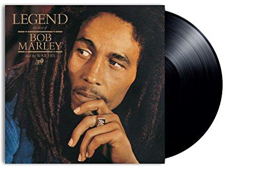 legend-vinyl