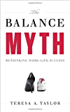 The Balance Myth: Rethinking Work-Life Success