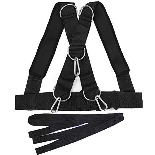 Bestselling Gymnastics Training Equipment