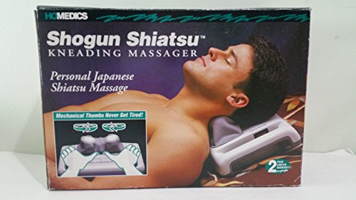 homedics leg and foot massager - 9