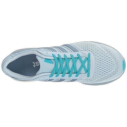 Prestazioni Adidas Adizero Donne Boston 6 W Scarpa Da Corsa bKlVf8Lgs