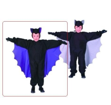 RG Costumes Cute-T Bat Kids