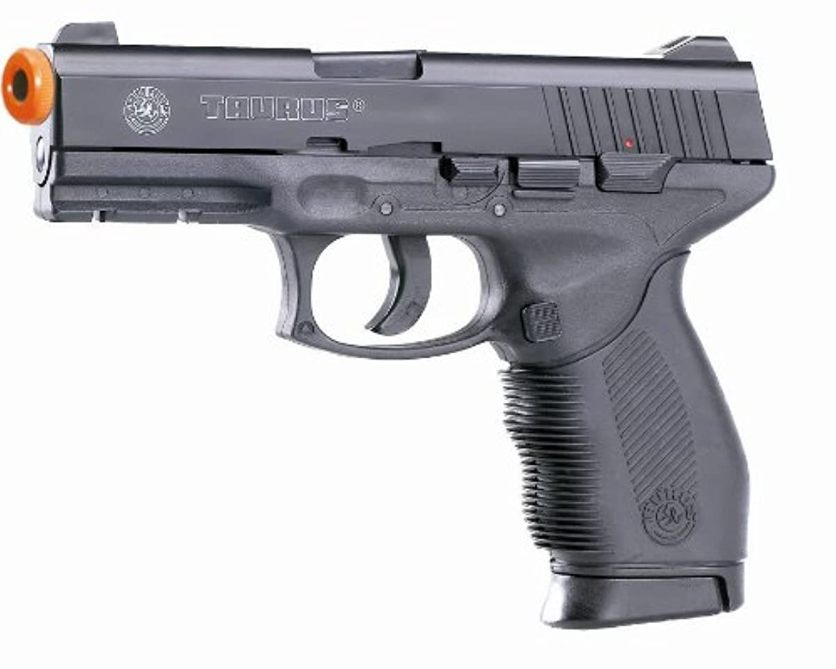 Colt Competition Grade Airsoft .12g 2,000ct bbs Free Ship!