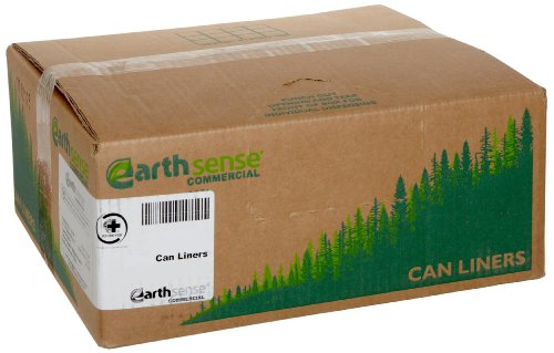 Webster-Plastic-Earthsense-Recycled-Waste-Can-Liner-Flat-Seal-in-Individually-Folded-Dispensing-Bag