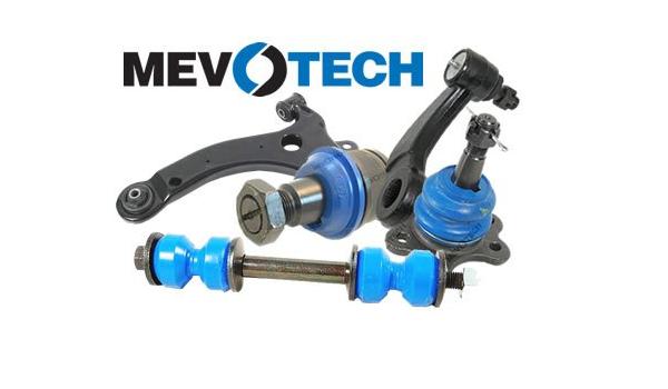 Mevotech Original Grade Steering Center Link P//N:GDS1432