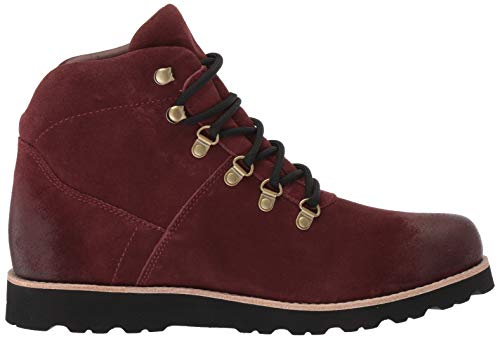 Pictures of UGG Men's Hafstein Snow Boot 7 M US 3