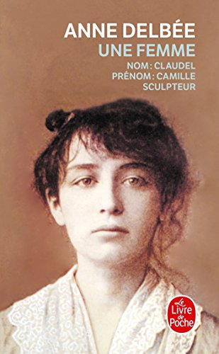 Une Femme (Ldp Litterature) (French Edition)