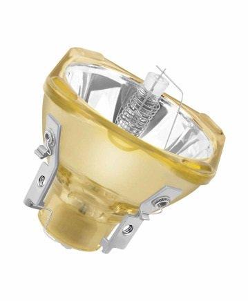 OSRAM Sirius HRI 132W 2R (54476) Lamp Bulb