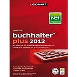 Lexware Buchhalter Plus 2012 (Version 17.00)