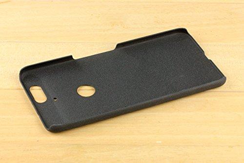 huge discount 11d90 bb3f1 For Google Nexus 6P - Bear Motion Slim Back Cover Case for - Import ...