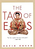 The Tao of Elvis, David Rosen, 0156007371