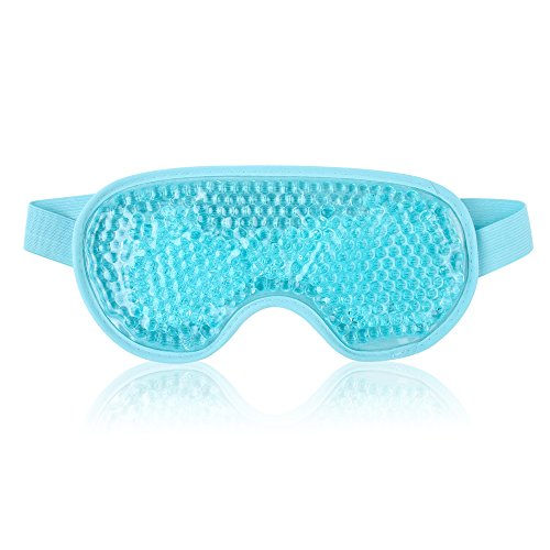 NEWGOCold Eye Mask for