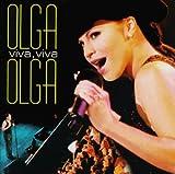 Olga Viva Viva Olga