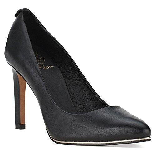 elliott-lucca-womens-catalina-black-heels-9-m