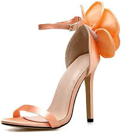 d7c104976c4b6 Shopping $50 to $100 - Multi or Pink - Shoes - Women - Clothing ...