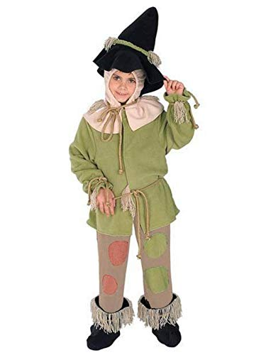 (Wizard of Oz Toddler Scarecrow)