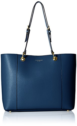 tignanello-inside-out-double-sided-tote-sailor-light-denim