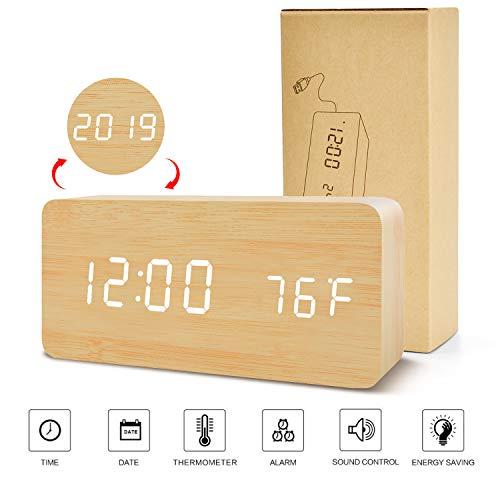 BlaCOG Digital Adjustable Brightness Temperature product image