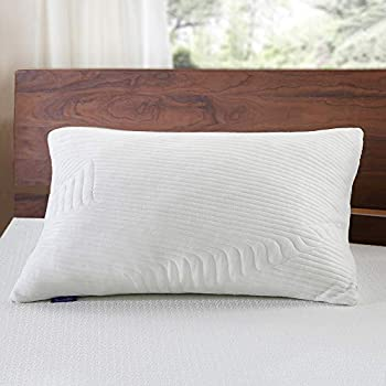 Amazon Com Sweetnight Bed Pillows For Sleeping
