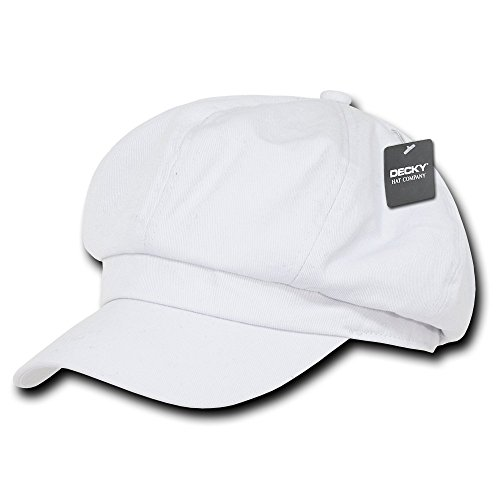 decky-apple-jack-hat-white-large-x-large