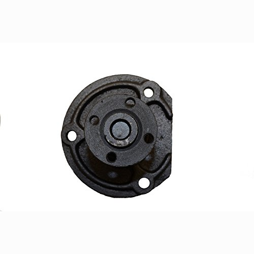 water-pump-for-massey-ferguson-te20-to20-to30-tractors