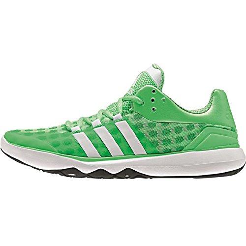 adidas GT Adan tr flagrn/ftwwht/ironmt, tamaño Adidas: 11.5