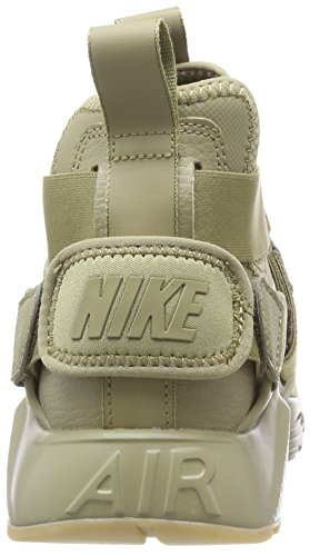 Neutral Donna Huarache Nike Multicolore Air Olive 200 City Sneaker BwYxnZxvIq