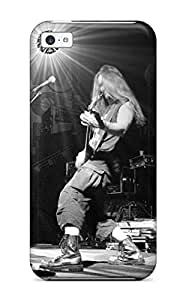 For Iphone 5c Fashion Design Sepultura Music People Music Case-kgyKKQb7143UHRau