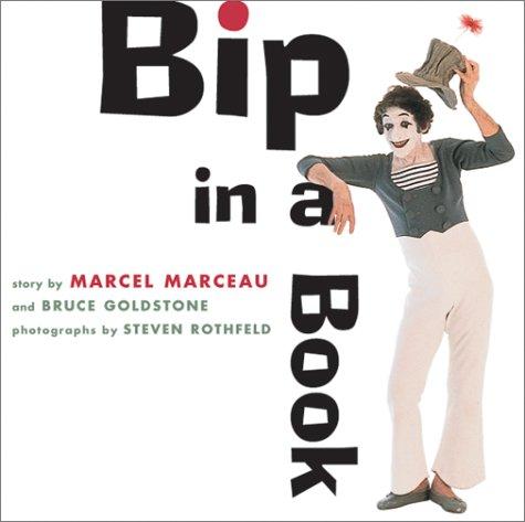 Read Online Bip in a Book ebook