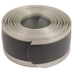 STOP Flats2 Bicycle Tire Liner
