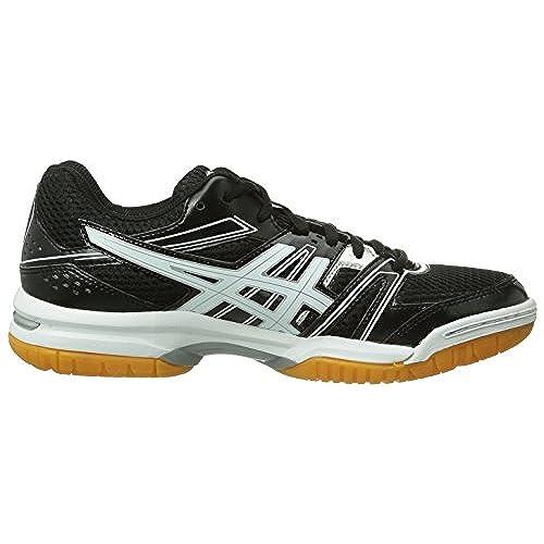 venta de zapatillas de voleibol