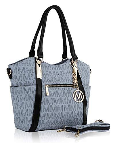 Designer Handbags For Women - 4