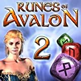 Runes of Avalon 2 [Download]