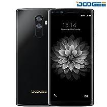 X55 Smartphone