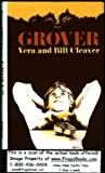 Grover, Vera Cleaver and Bill Cleaver, 0397311184