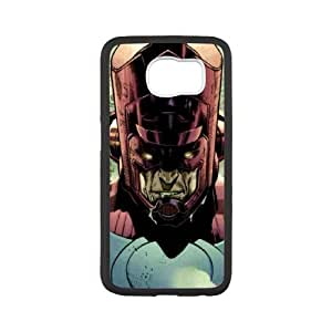 DIY phone case galactus cover case For Samsung Galaxy S6 AS2A7748089