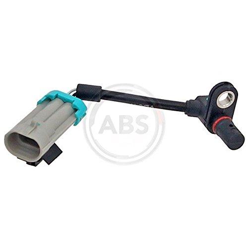 ABS A.B.S 31243 Brake Pressure Sensors All Brake Systems BV