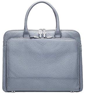013777d723f61 Voi-Leather-Design VOi Bestseller Laptoptasche DANIELLE HIRSCH 21877  Rindsleder geprägt Damen